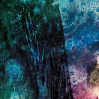 """NPE presenta """"Lovecraft e altre storie"""" di Dino Battaglia"""