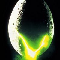 Ciclo Alien: l'intera saga in prima serata
