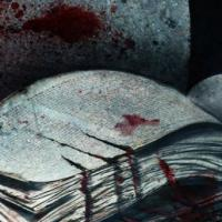 Tris d'assi horror e thriller per Nero Press Edizioni