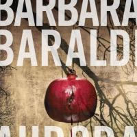 """Giunti Editore presenta """"Aurora nel buio"""" di Barbara Baraldi"""