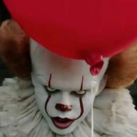IT: il secondo trailer del film!