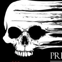 Premio Laymon, dedicato alla narrativa horror inedita