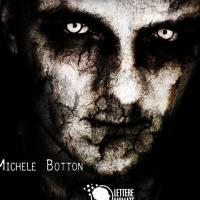 Hotel Mezzanotte: un'antologia horror di Michele Botton