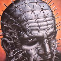 Vangeli di Sangue: Il ritorno di Hellraiser di Clive Barker