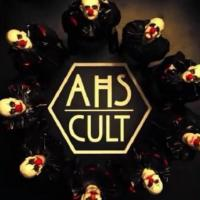 American Horror Story: Cult, il nuovo poster
