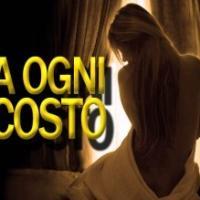 """Nero Press presenta: """"A ogni costo"""" di Davide Schito"""