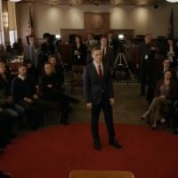 American Horror Story: il promo della seconda puntata