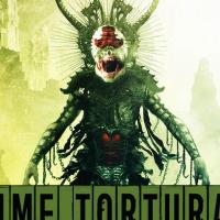 "Disponibile l'edizione digitale di ""Anime torturate"" di Clive Barker"