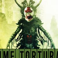 "Disponibile l'edizione digitale di ""Anime torturate"" di Clive Barker"
