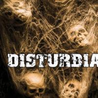 Horror Story presenta: Disturbia di Daniele Pisani