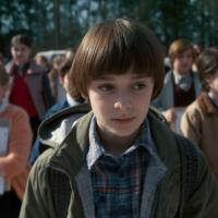 Stranger Things 2: il trailer finale