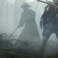 Hunt: Showdown, il trailer del nuovo titolo Crytek