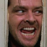 """Il 31 ottobre e il 2 novembre negli UCI Cinemas arriva  """"Shining"""""""