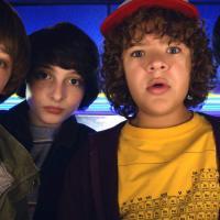 Stranger Things : la terza stagione inizierà dopo un salto temporale