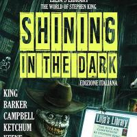 "Independent Legions presenta ""Shining in the Dark"""