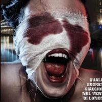 Horror Story presenta: London die di Claudio Foti