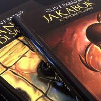 """Independent Legions presenta """"Vangeli di sangue"""" e """"Jakabok – Il demone del libro"""" in edizione De Luxe"""