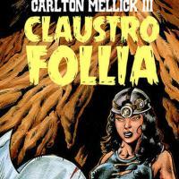"""Independent Legions presenta """"Claustrofollia"""""""