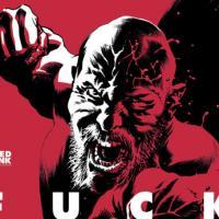 """Edizioni Inkiostro presenta """"Fuck"""""""