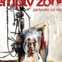 """Edizioni Inkiostro presenta """"Empty Zone"""""""