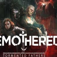 Remothered: Tormented Fathers, il survival horror sviluppato da un team italiano