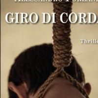"Delos Digital presenta ""Giro di corda"""