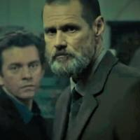 Dark Crimes: il trailer del film con Jim Carrey