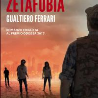 "Delos Digital presenta ""Zetafobia"""