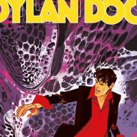 Dylan Dog: le uscite di maggio
