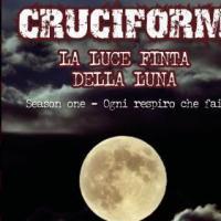 """Delos Digital presenta """"Cruciform: La luce finta della Luna"""""""