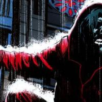Morbius: in arrivo lo spin-off horror Marvel