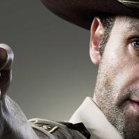 The Walking Dead: Andrew Lincoln lascia la serie
