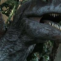 Oggi, negli UCI Cinemas, arriva  la maratona dedicata a Jurassic World
