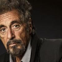 Once Upon a Time in Hollywood: nel cast anche Al Pacino