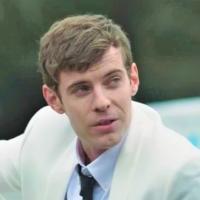 Mr. Mercedes: il teaser trailer della seconda stagione