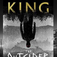 The Outsider: il nuovo libro di Stephen King diventa una serie tv
