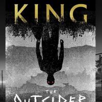 The Outsider: il nuovo libro di Stephen King diventa una serie tv