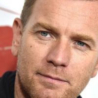 Doctor Sleep: Ewan McGregor sarà il protagonista del film