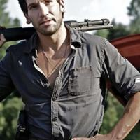 The Walking Dead: il ritorno di Jon Bernthal