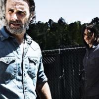 The Walking Dead: nella nona stagione ci sarà un salto temporale