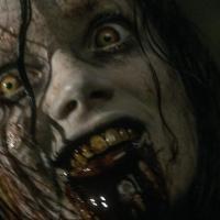 Evil Dead: un sequel del film di Fede Alvarez è possibile