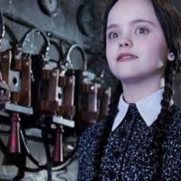 La famiglia Addams: Christina Ricci interessata a partecipare a un eventuale sequel