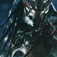 The Predator: è online il nuovo trailer in italiano