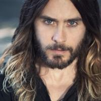 Morbius, the Living Vampire: Jared Leto entra nel cast del film