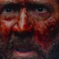 Mandy: il trailer del film con Nicolas Cage