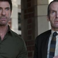 American Horror Story: annunciata la data di debutto dell'ottava stagione