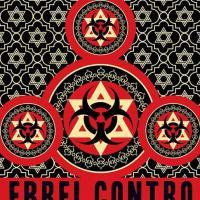 """Acheron Books presenta """"Ebrei contro zombi"""""""