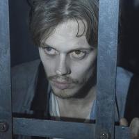 """Castle Rock: nel nuovo trailer riferimenti a """"IT"""" e """"Cujo"""""""