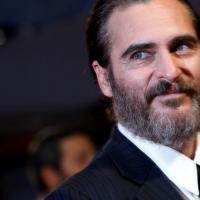 Joaquin Phoenix sarà Joker nel nuovo film diretto da Todd Phillips