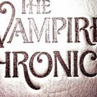 The Vampire Chronicles: la serie tv approda su Hulu